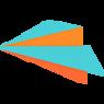 Mahir-salespage-mandiri.png