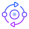 icon-imerpage-1.png